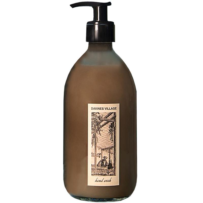 Davines Village Hand Wash 500 ml