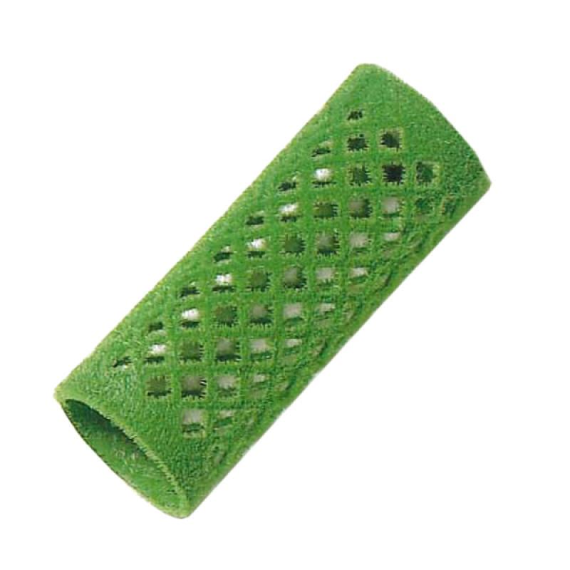 Comair Metallwickler 24 mm grün