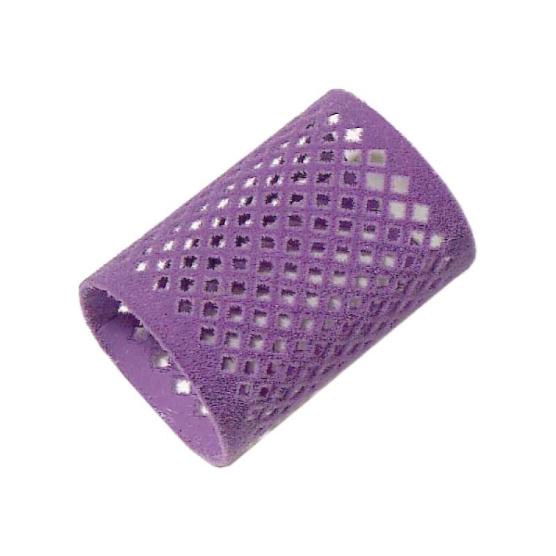 Comair Metallwickler 45 mm violett