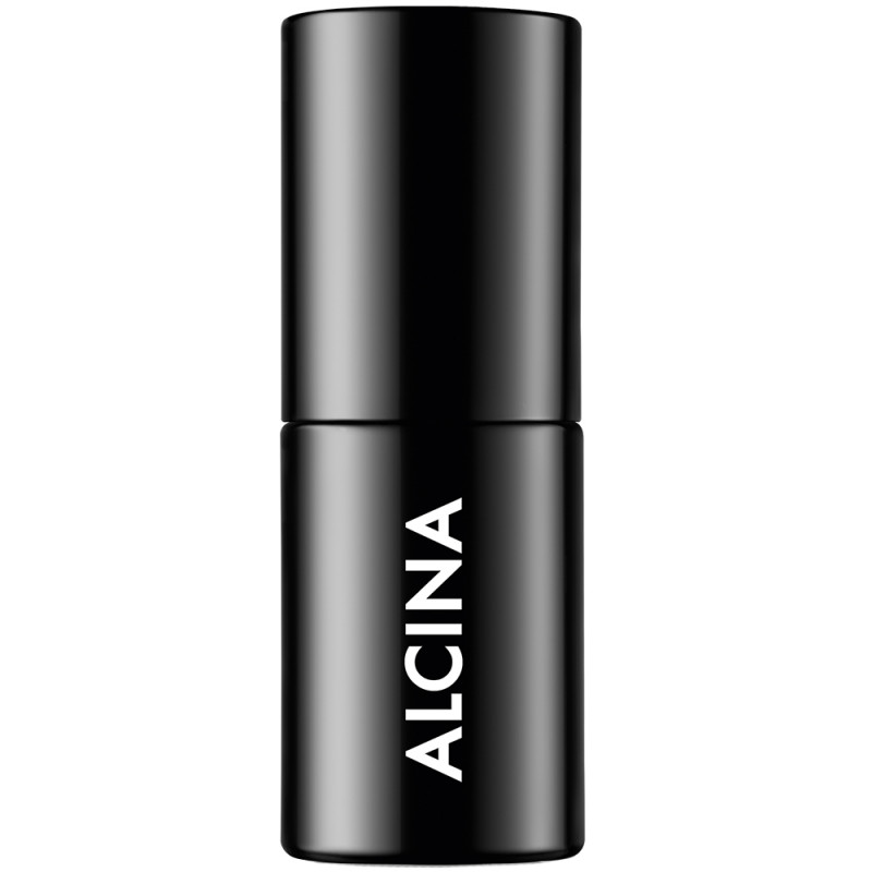Alcina Nagellack Quick Dry Top Coat 5 ml