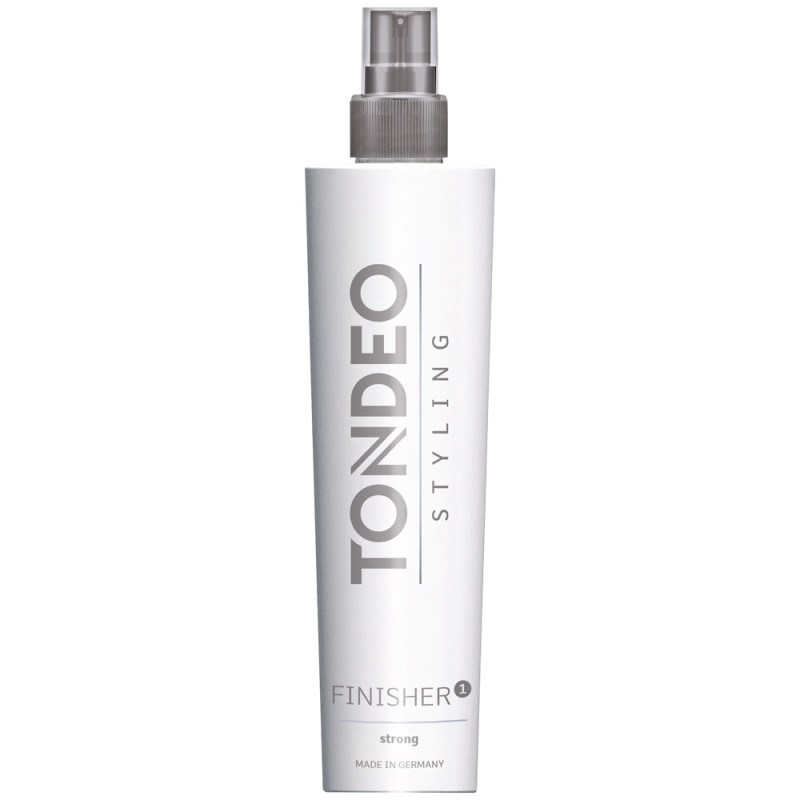 Tondeo Finisher 1 200 ml