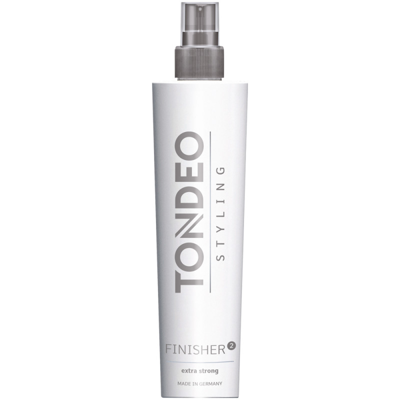Tondeo Finisher 2 200 ml