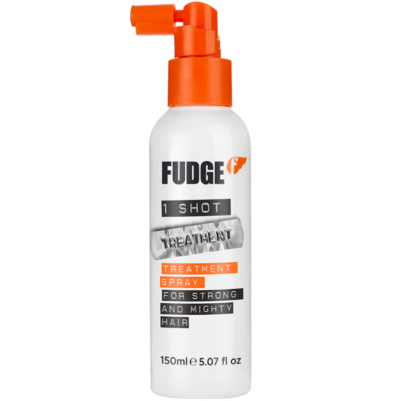 Fudge 1 Shot 150 ml
