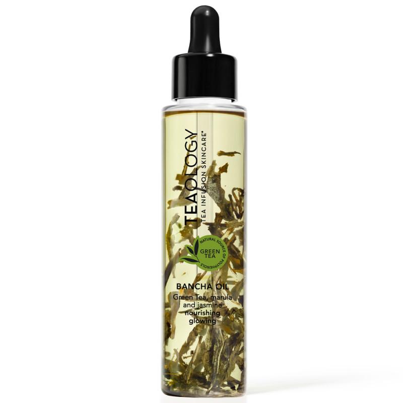 Teaology Bancha Oil 100 ml