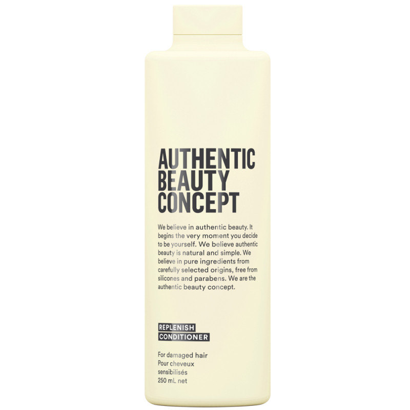 Authentic Beauty Concept Replenish Conditioner 250 ml