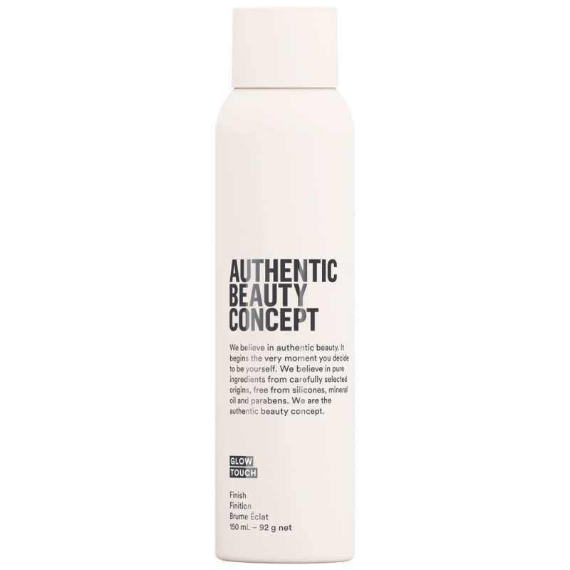 Authentic Beauty Concept Glow Touch 150 ml