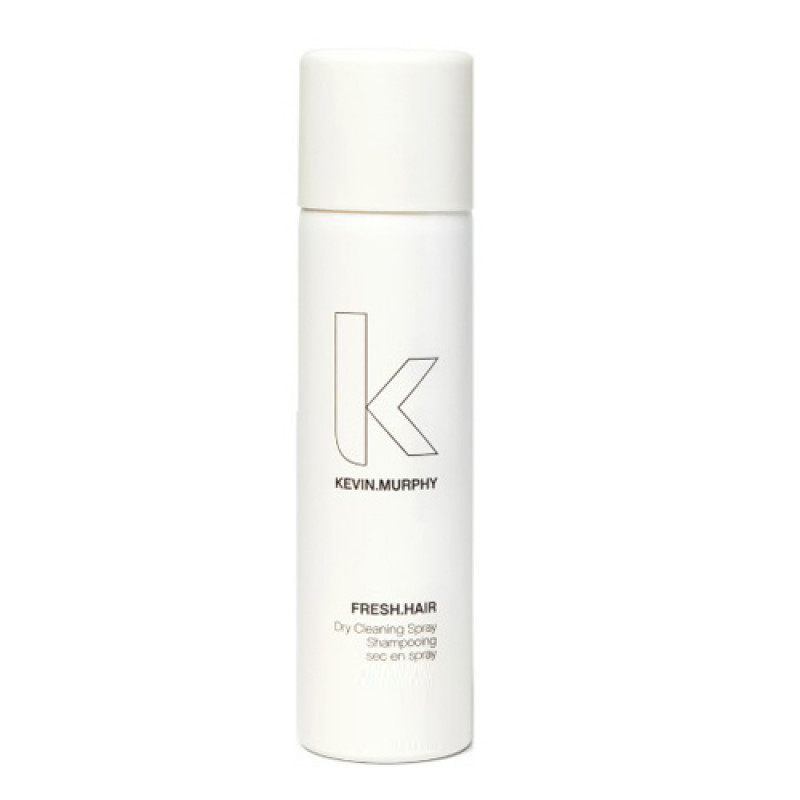 Kevin.Murphy Fresh.Hair 100 ml