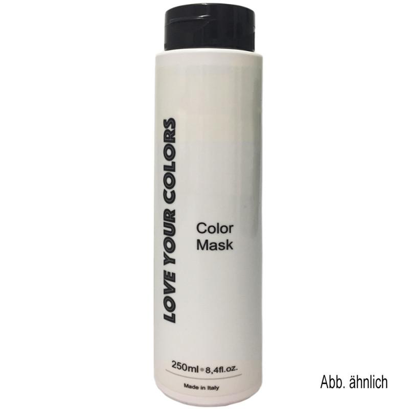 Rock Your Hair Love Your Colors Treatment Blau 250 ml