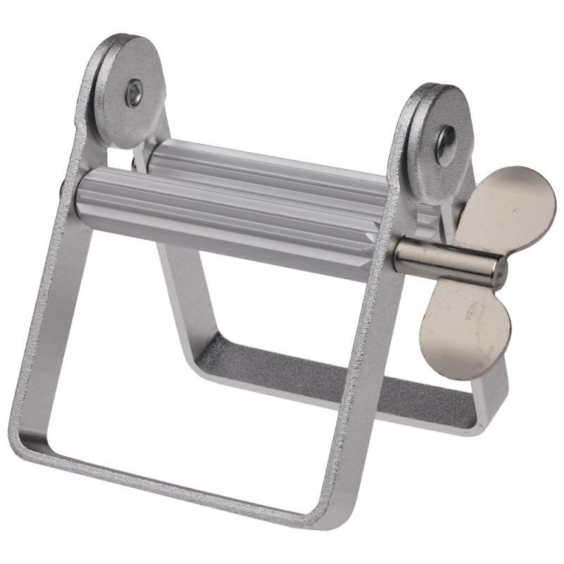 Efalock Tubenpresse Metall