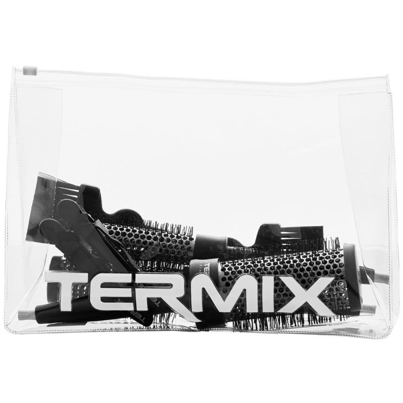 Termix professional 3er Set 23/32/43 mm