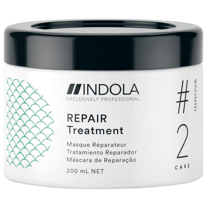 Indola Innova Repair Treatment 200 ml