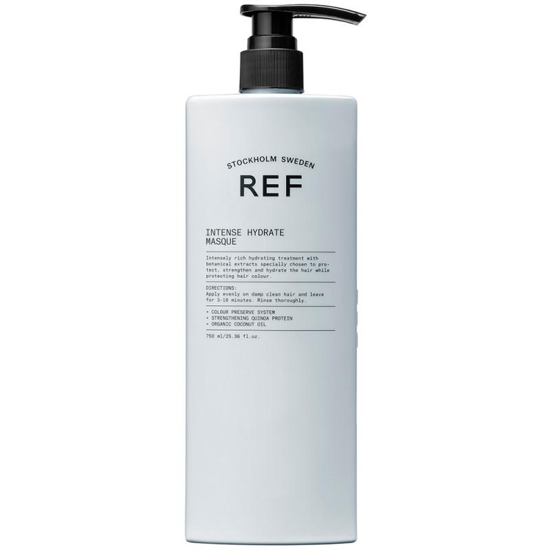 REF. Intense Hydrate Masque 750 ml