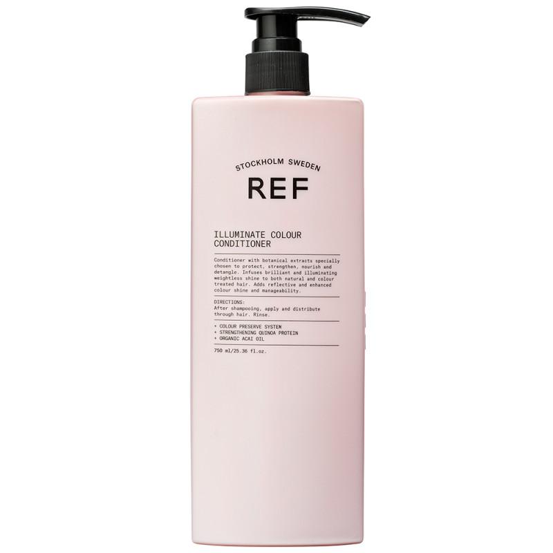 REF. Illuminate Colour Conditioner 750 ml