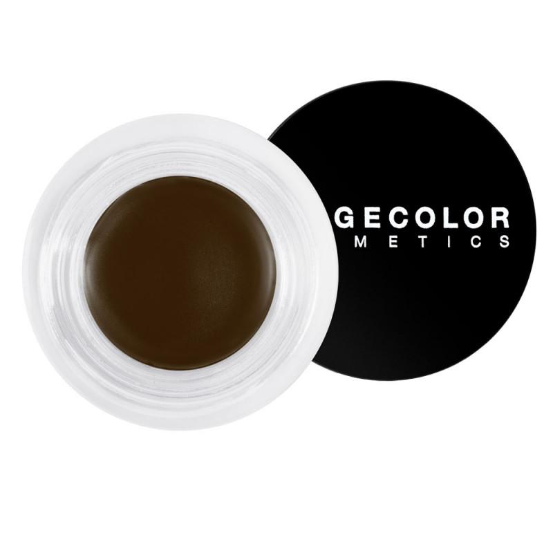 STAGECOLOR Gel Eyeliner 1042 Dark Brown