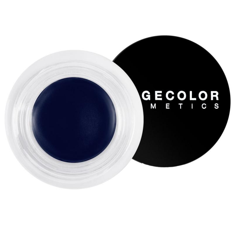 STAGECOLOR Gel Eyeliner 1045 Navy Blue