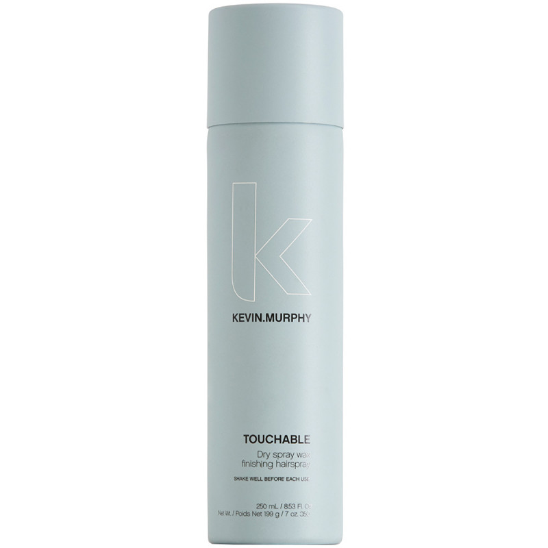 Kevin.Murphy Touchable 250 ml