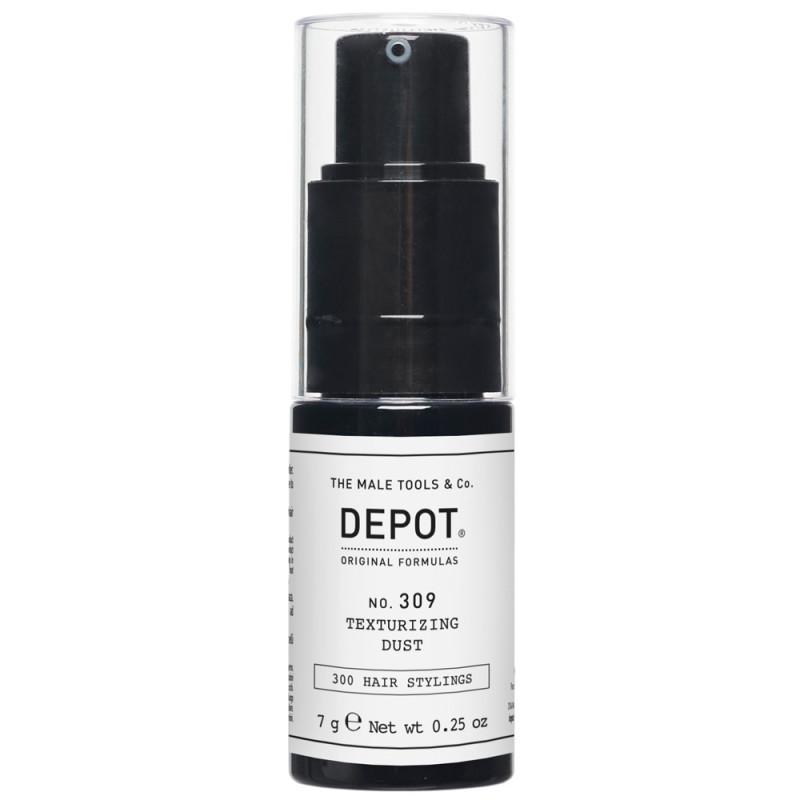 DEPOT 309 Texturizing Dust 7 g