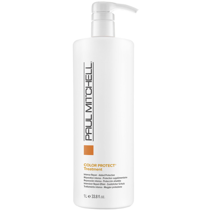 Paul Mitchell Color Protect Treatment 1000 ml
