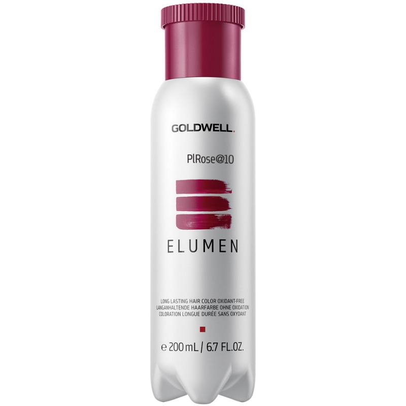 Goldwell Elumen Haarfarbe Pastel Rose 200 ml