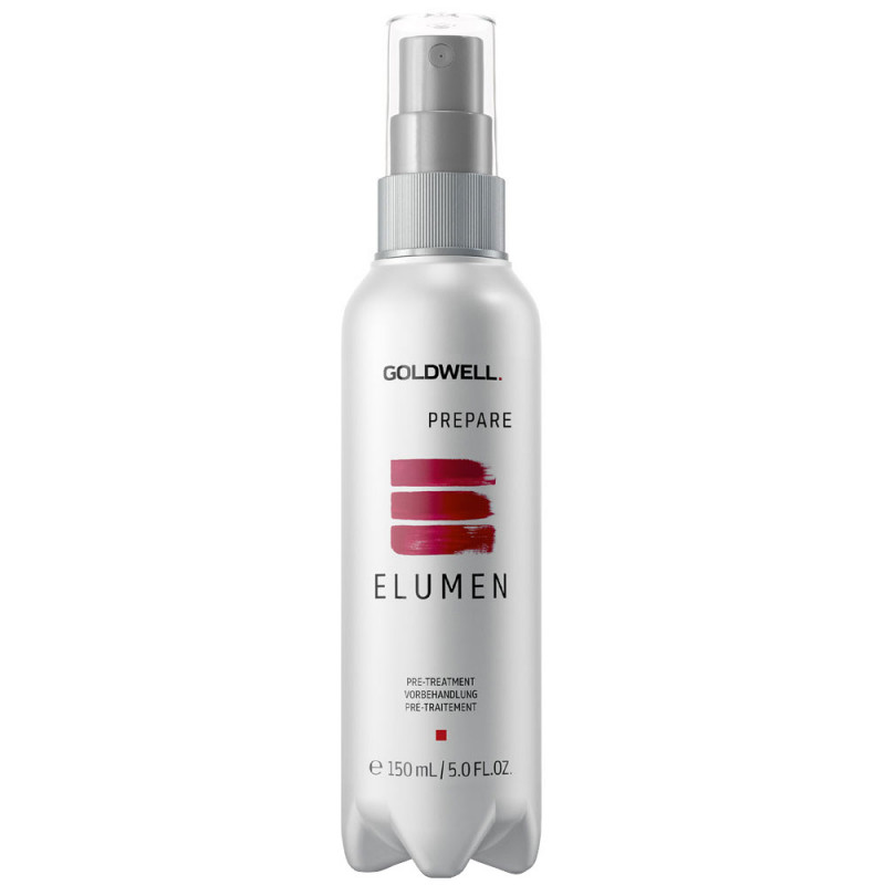 Goldwell Elumen Prepare 150 ml