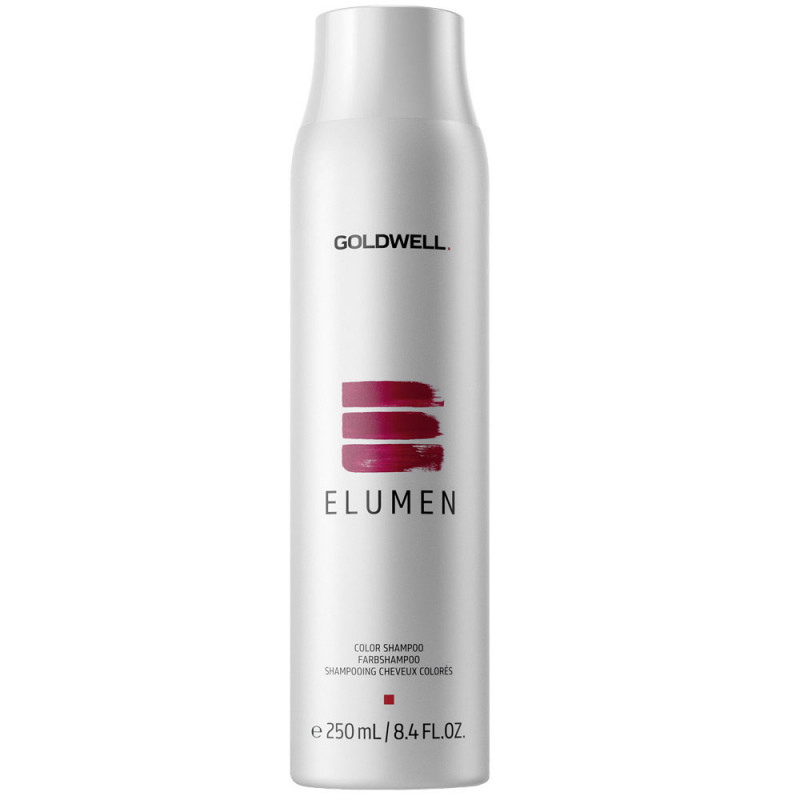 Goldwell Elumen Farbshampoo 250 ml