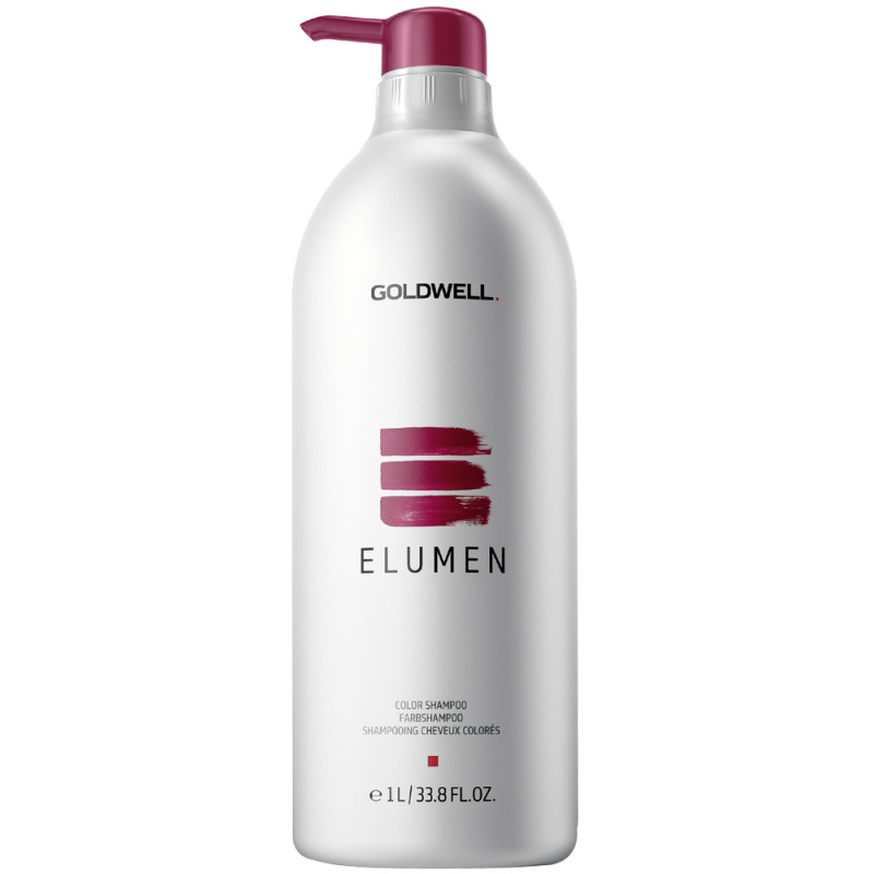 Goldwell Elumen Farbshampoo 1000 ml