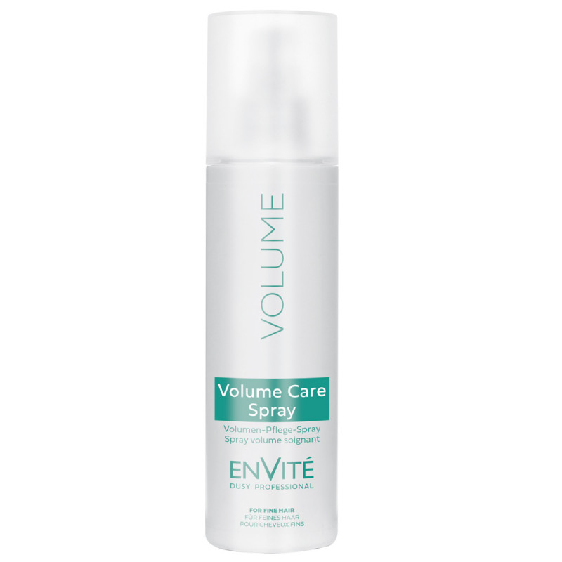 dusy professional EnVité Volume Care Spray 200 ml