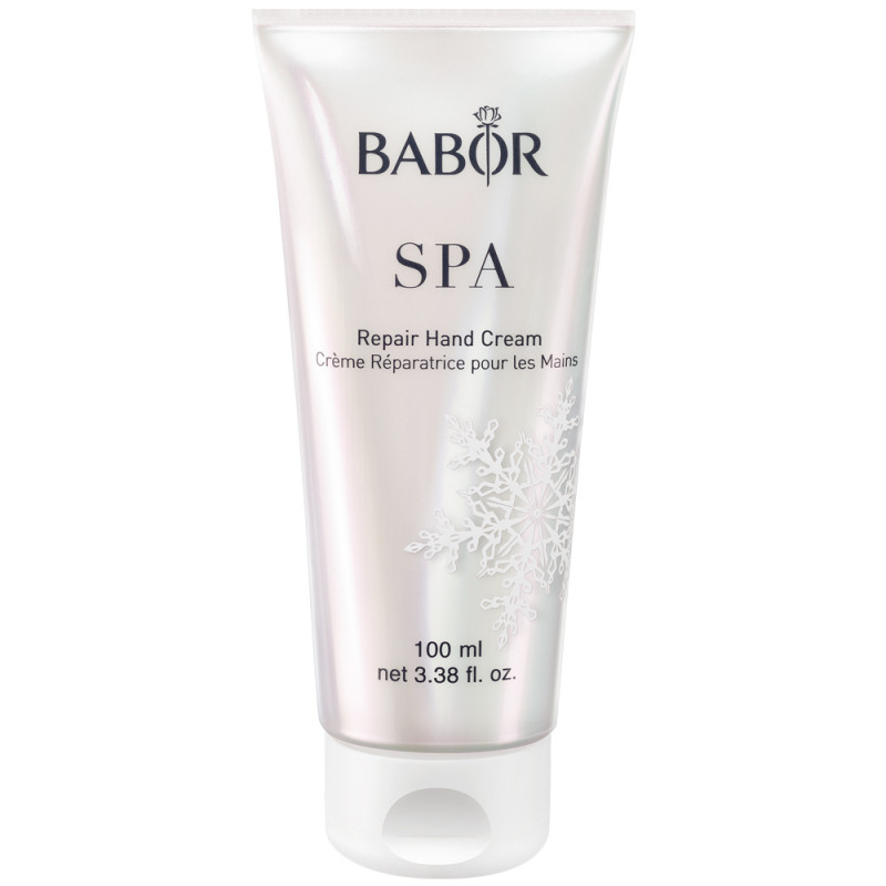 BABOR Classics SPA Repair Hand Cream 100 ml