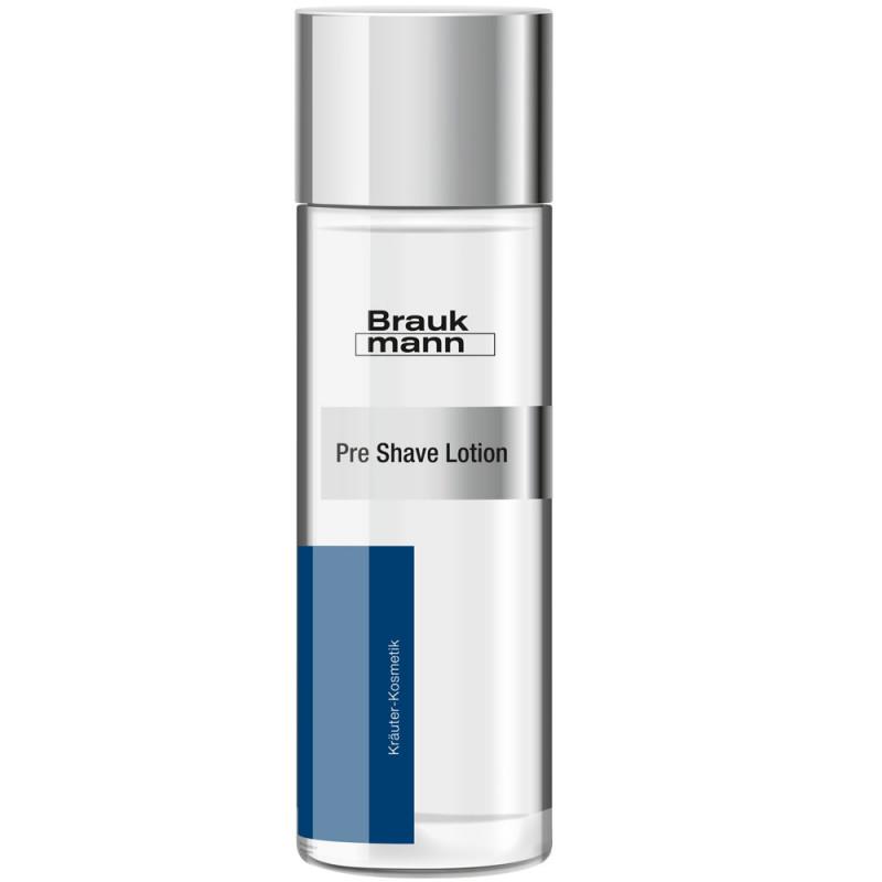 Hildegard Braukmann for Men Pre-Shave-Lotion 100 ml