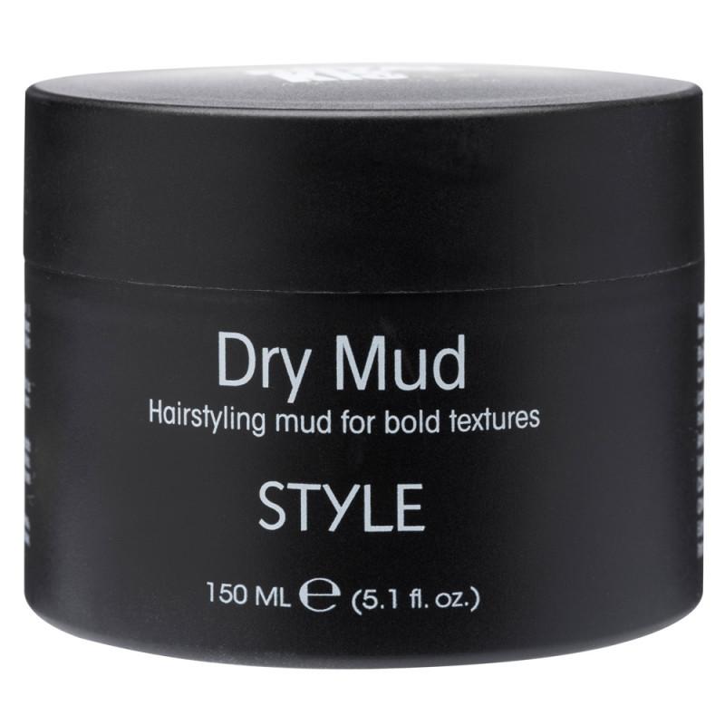KIS Royal Dry Mud 150 ml