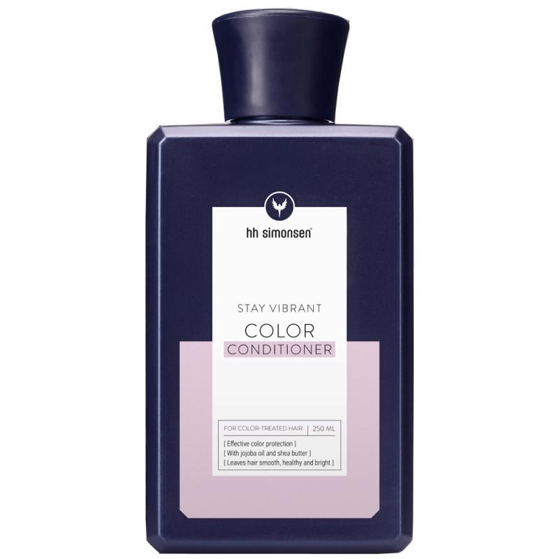 HH Simonsen WETLINE Color Conditioner 250 ml