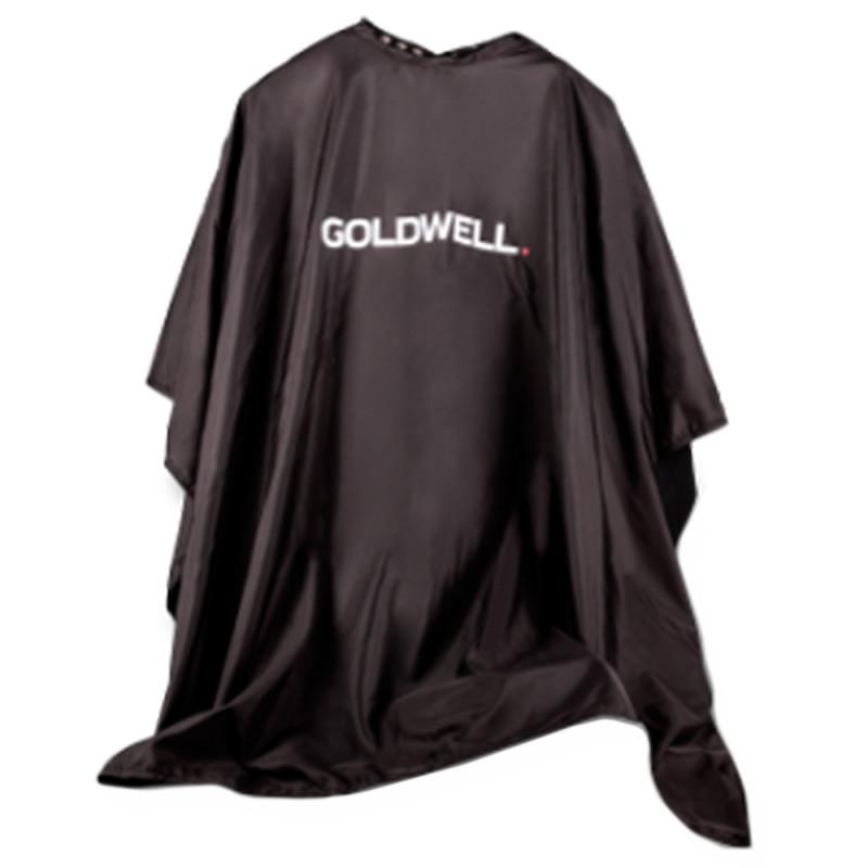 Goldwell Schneideumhang