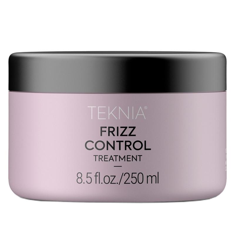 Lakme TEKNIA Frizz Control Treatment 250 ml