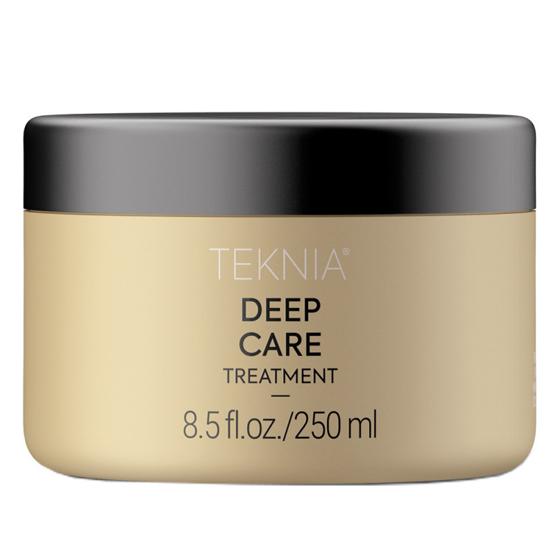 Lakme TEKNIA Deep Care Treatment 250 ml