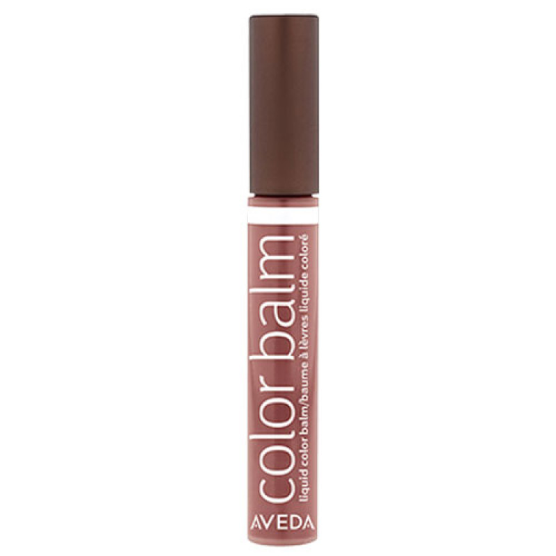AVEDA Fedd My Lips Color Balm Desert Blossom 8 g