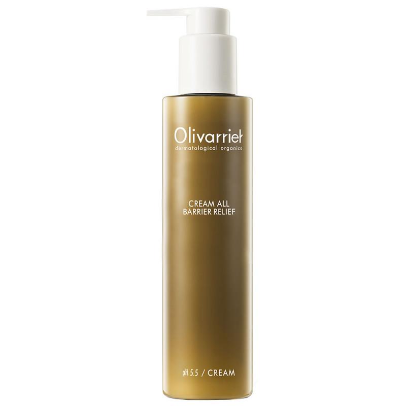 Olivarrier Cream All Barrier Relief 200 ml