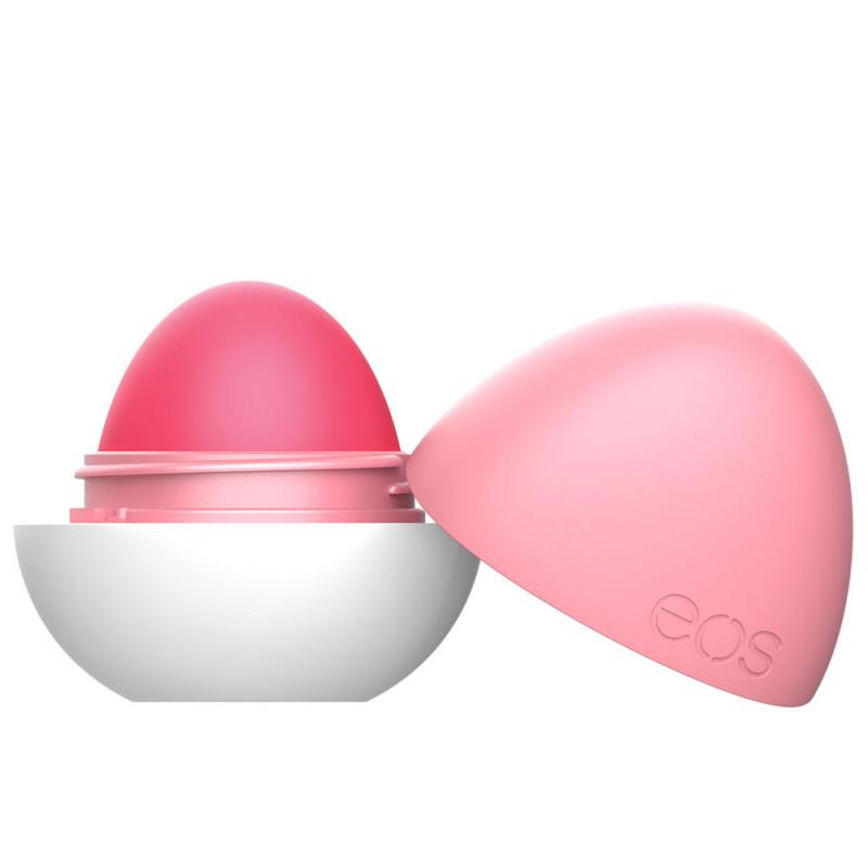 eos Shea+Shade Pink Me Up 7 g