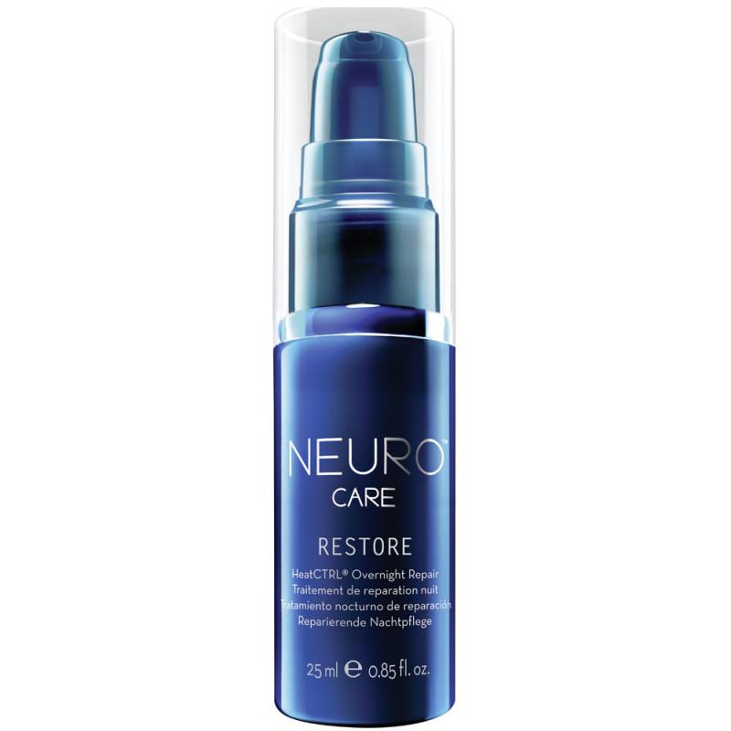 Paul Mitchell Neuro Restore HeatCTRL Overnight Repair 25 ml