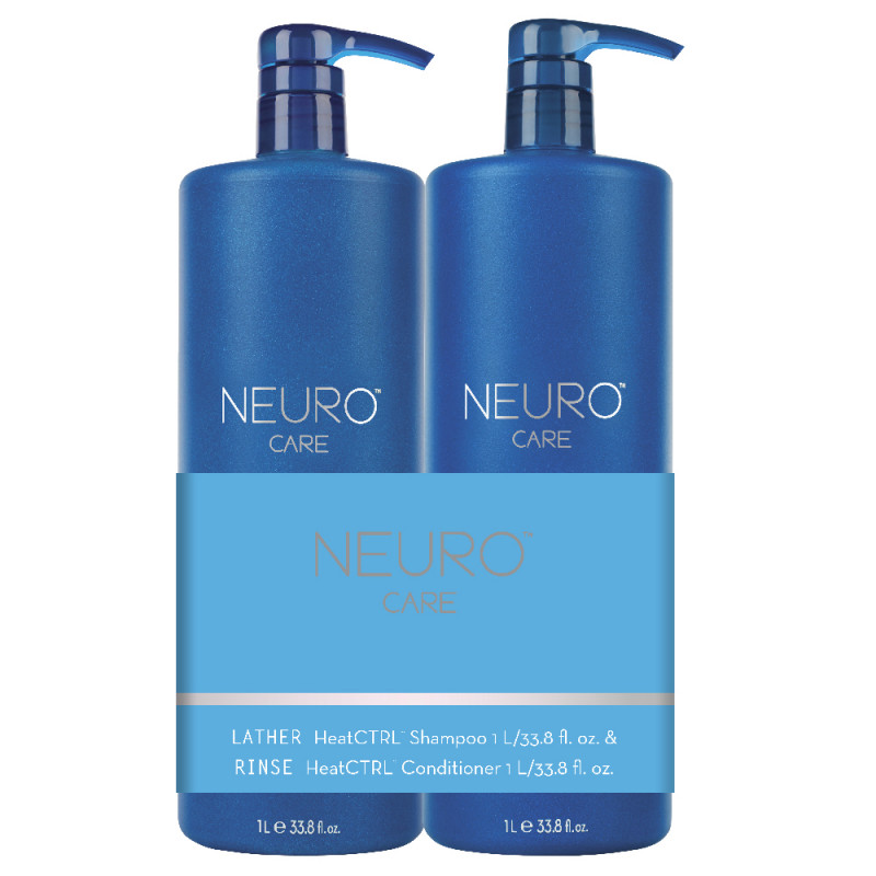 Paul Mitchell Save on Duo Neuro Liquid