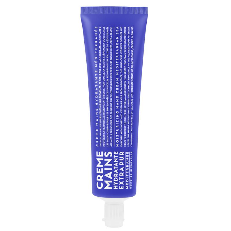 Compagnie de Provence Hand Cream Mediterran Sea 100 ml