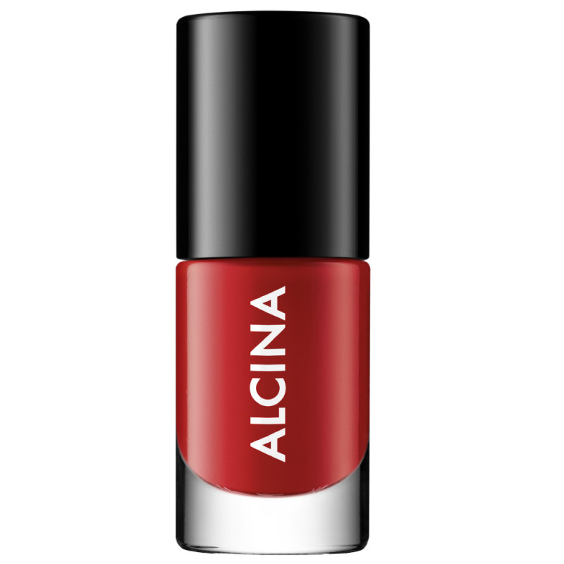 Alcina Nail Colour 140 Lisboa 5 ml