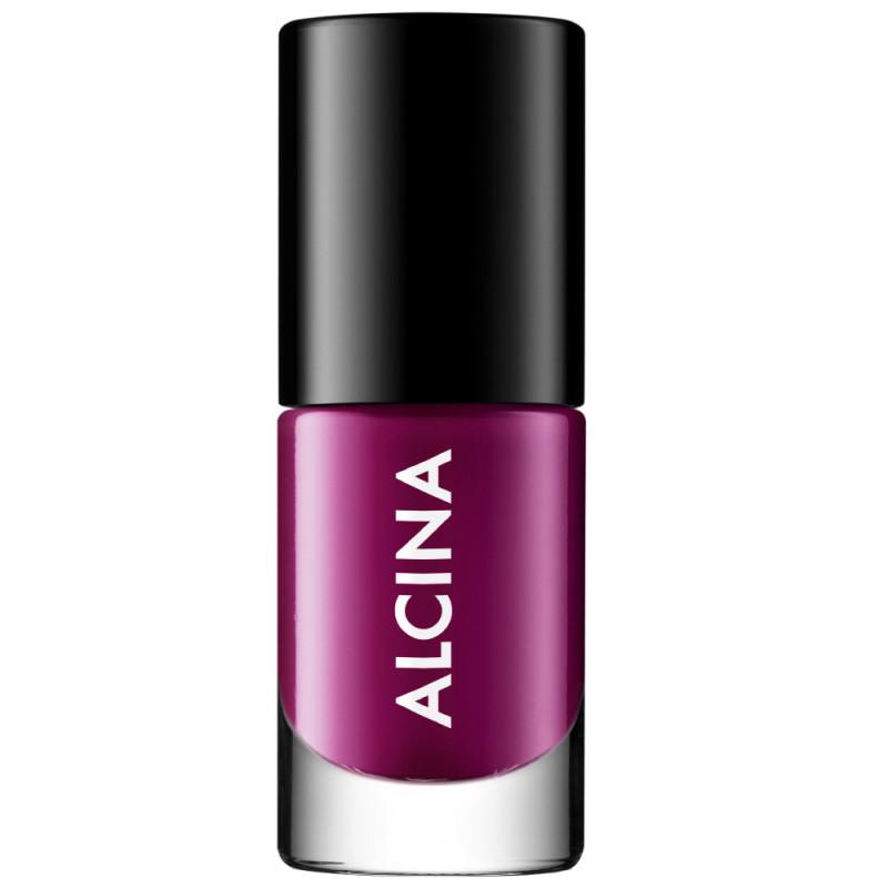 Alcina Nail Colour 170 Yorktown 5 ml