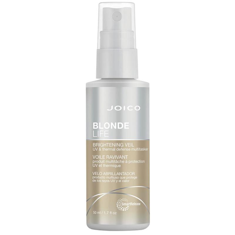 Joico Blonde Life Brightening Veil 50 ml