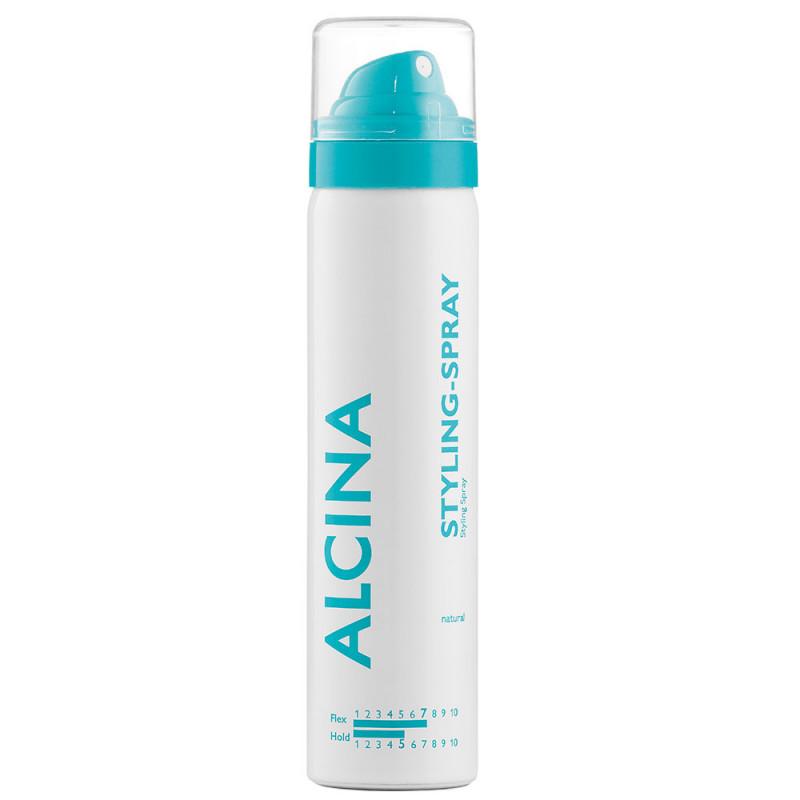 Alcina Styling-Spray 75 ml