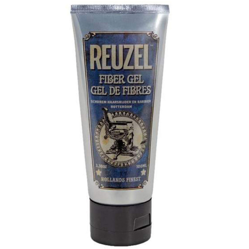 Reuzel Fiber Gel 100 ml