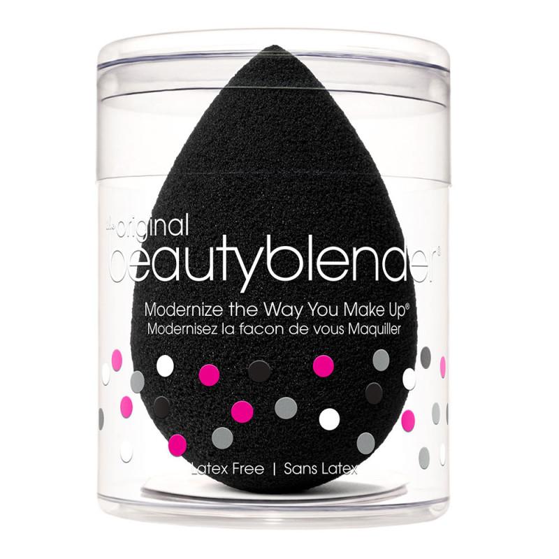 beautyblender Single PRO Black