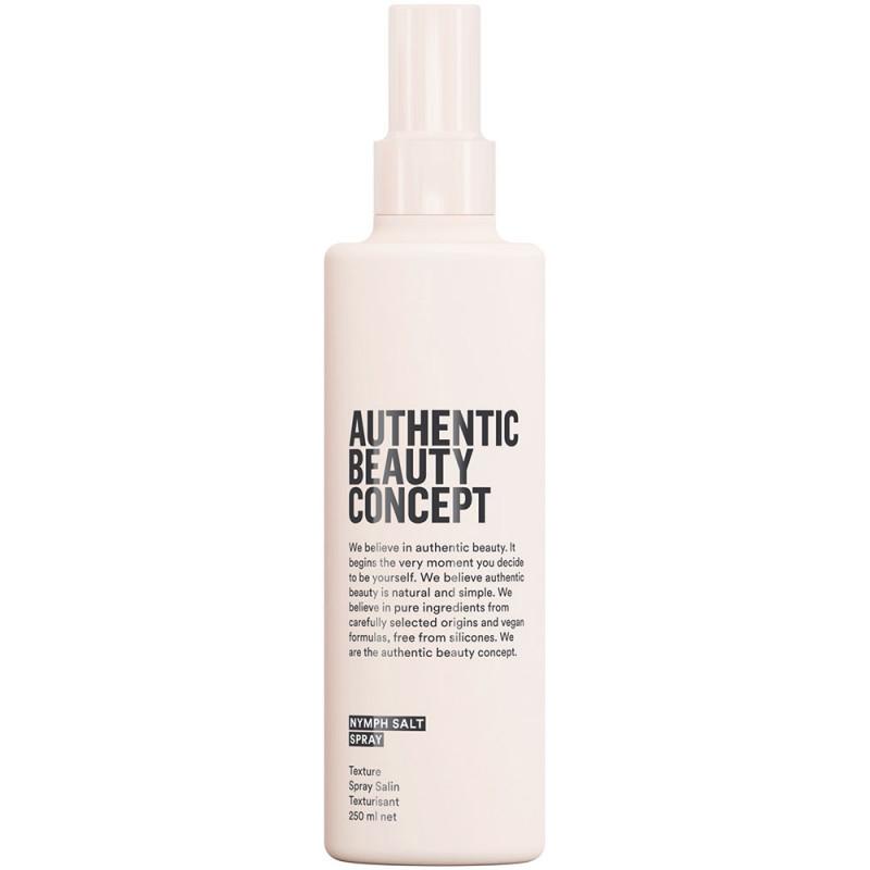 Authentic Beauty Concept Nymph Salt Spray 250 ml