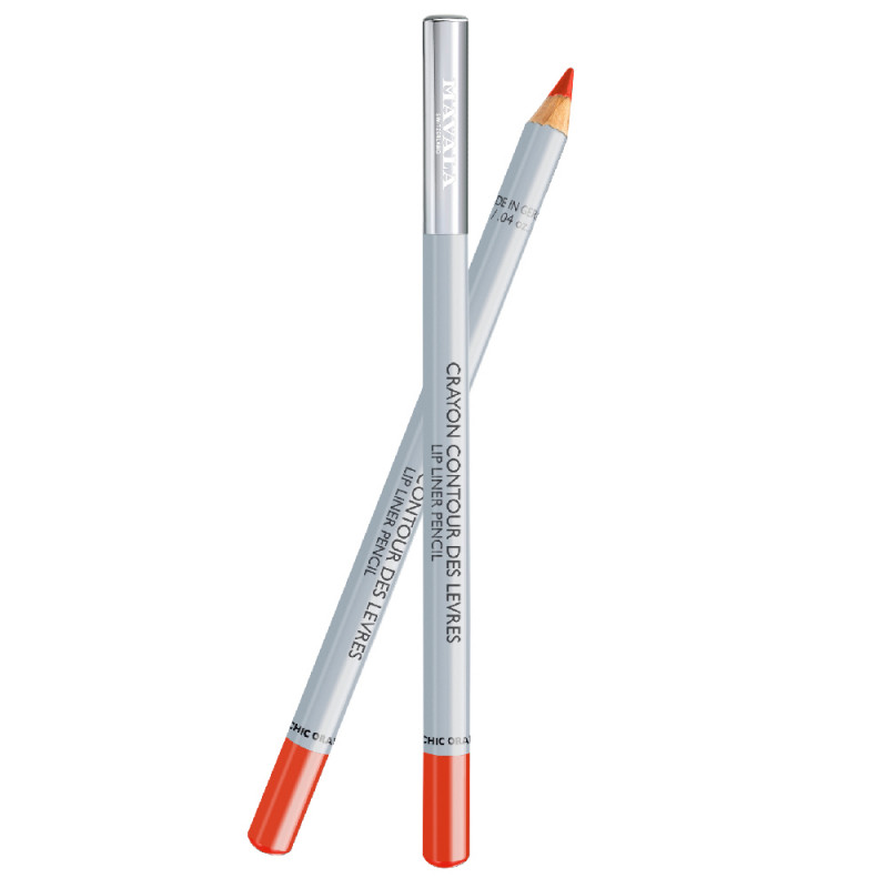 Mavala Lip Liner Chic Orange 1,3 g