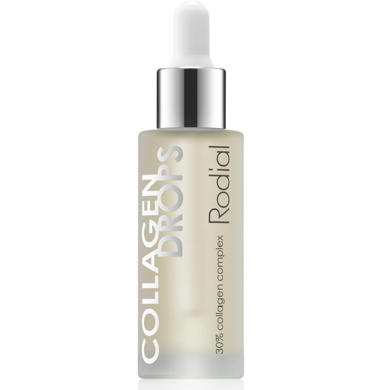 Rodial Collagen 30% Booster Drops 30 ml