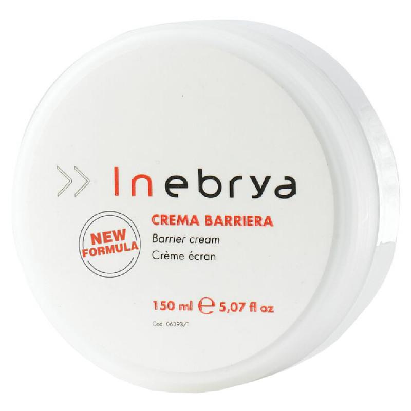 Inebrya Barrier Cream 150 ml